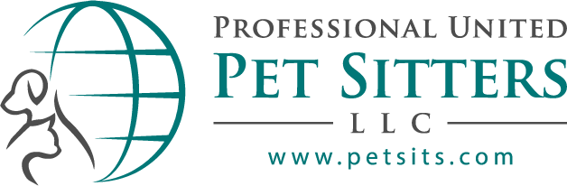 Professional United Pet Sitters Association member in Gales Ferry
